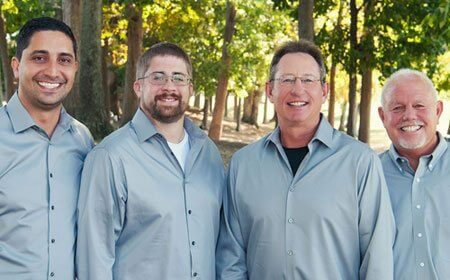 chattanooga dentists shallowford family dental group