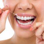 Gum Dental Floss